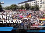 jerman-dilanda-demonstrasi-anti-corona.jpg