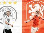 jerman-vs-belanda-kualifikasi-euro-2020_2.jpg