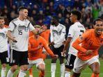 jerman-vs-belanda-uefa-nations-league.jpg