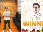 jerry-andrean-sukses-meraih-juara-dalam-masterchef-indonesia-season-7.jpg