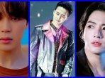 jimin-bts-g-dragon-bigbang-dan-jungkook-bts-kpop.jpg