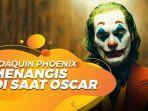 joaquin-phoenix-jadi-aktor-terbaik-joker-menangis-di-panggung-oscar.jpg