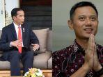 jokowi-agus-yudhoyono_20171129_082728.jpg