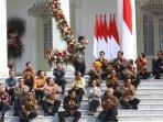 jokowi-kenalkan-menteri-kabinet-indonesia-maju-23102019_5.jpg