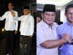 jokowi-maruf-dan-prabowo-sandi-beri-pidato-politik-setelah-putusan-sidang-mk.jpg