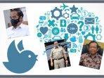 jokowi-masuk-5-besar-pemimpin-dunia-jadi-trend-twitter-2020-tokoh-nasional-ada-anies-mahfud-dll.jpg