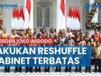 jokowi-reshuffle-menteri-kabinet-indonesia-maju-dan-pengucapan-sumpah-anggota-dewas-kpk.jpg