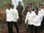 jokowi-salat-minta-hujan-di-pekanbaru-polri-tetapkan-218-tersangka-individu-kasus-karhutla.jpg