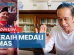 jokowi-sapa-peraih-medali-emas-paralimpiade-tokyo-2020-lewat-video-call.jpg