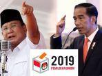 jokowi-vs-prabowo-pemilu-2019.jpg