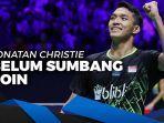 jonatan-christie-belum-sumbang-poin-di-badminton-asia-team-championships-2020.jpg