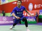 jonatan-christie-ke-perempat-final-hong-kong-open-2019.jpg