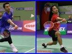 jonatan-christie-vs-anthony-ginting-d-semifinal-hong-kong-open-2019.jpg