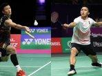 jonatan-christie-vs-chen-long.jpg