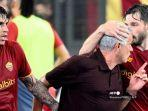 jose-mourinho-berhasil-menyulap-penampilan-as-roma-di-serie-a.jpg