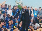 jose-mourinho-raih-trofi-liga-champions-bersama-inter-milan-06042020.jpg