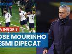 jose-mourinho-secara-resmi-dipecat-dari-tottenham-hotspur.jpg