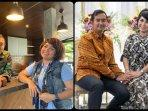 joy-tobing-dilamar-perwira-tni-ad-annisa-yudhoyono-sekarang-manggilnya-berubah.jpg