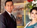 joy-tobing-penyanyi-jebolan-indonesian-idol-hari-ini-menikah-dengan-perwira-tni-ad.jpg