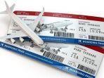 jpsmachineenmade-in-chinacom-ilustrasi-tiket-pesawat.jpg