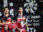 juara-indonesia-open-2019.jpg