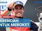 juara-motogp-jerman-2021-bukti-marc-marquez-merendah-untuk-meroket.jpg