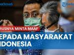 juliari-minta-dibebaskan-kurnia-ramadhana-harusnya-minta-maaf-ke-masyarakat-indonesia.jpg