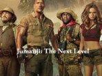 jumanji-the-next-level-30112019.jpg