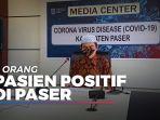 jumlah-pasien-positif-di-paser-6-orang-5-diantaranya-terkait-klaster-gowa.jpg