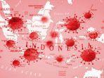 jumlah-pasien-positif-virus-corona-di-indonesia-24032020_1.jpg