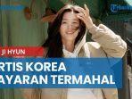 jun-ji-hyun-jadi-artis-korea-dengan-bayaran-termahal-2021.jpg