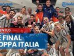 juventus-ke-final-coppa-italia-meski-inter-milan-sukses-bikin-ronaldo-mandul.jpg