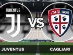 juventus-vs-cagliari-liga-italia-serie-a-live-streaming-rcti.jpg