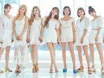 jyp-entertainment-pastikan-twice-comeback-september-ini-music-video-sedang-digarap.jpg