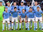 kabar-baik-lazio-jelang-derby-versus-roma.jpg
