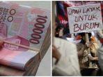 kabar-buruk-uang-thr-di-tengah-corona-kspi-sebut-pengusaha-hanya-ingin-bayar-50-persen.jpg