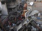 kabar-duka-jelang-idul-fitri-pesawat-airbus-a320-angkut-107-penumpang-jatuh-di-kawasan-permukiman.jpg