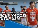 kabar-duka-legenda-timnas-indonesia-ricky-yacobi-tutup-usia.jpg
