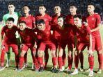 kabar-menyedihkan-timnas-indonesia-jelang-laga-melawan-thailand-di-sea-games-2019.jpg