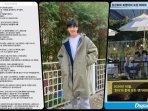 kabar-terbaru-kim-seon-ho-dispatch-bongkar-fakta-sebelum-start-up-tayang-mantan-kekasih-bohong.jpg