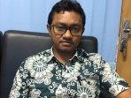 kabid-pelayanan-medis-rsud-rapb-ppu-dr-lukasiwan-0702.jpg