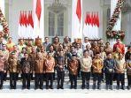 kabinet-indonesia-maju-para-menteri-jokowi.jpg