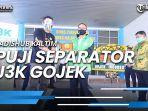 kadishub-kaltim-puji-separator-j3k-gojek-guna-memerangi-covid-19.jpg