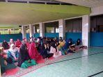 kajian-islam-bersama-ustaz-di-masjid.jpg