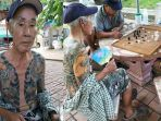 kakek-anggota-yakuza-di-thailand_20180112_111452.jpg