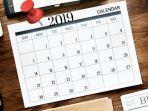kalender-2019-jadwal-libur-dan-cuti-nasional.jpg