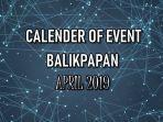 kalender-event-april-balikpapan.jpg