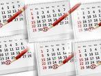 kalender-merah.jpg