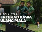 kaltim-alstar-bertekad-rebut-juara-internasional-sepakbola-u-14-di-malaysia.jpg