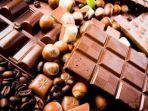 kaltimtribunnews-ilustrasi-cokelat-dan-kakao.jpg